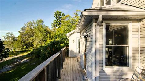 Lake Muskoka Cottages For Sale By Owner by Muskoka For Sale Cottage Complex On Sparrow Lake Only Warm Water Lake In Muskoka