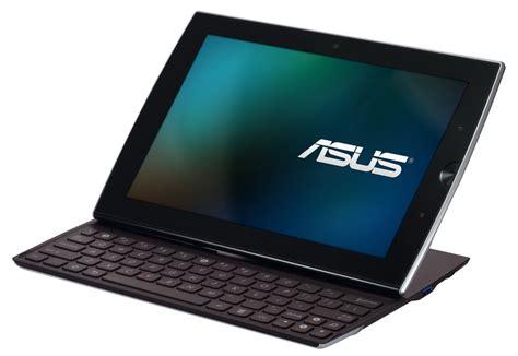 Tablet Asus 1 Jt nowe tablety asus egospodarka pl sprz苹t