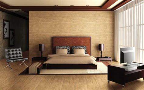 bedroom wall tiles 15x60 cm wood bedroom