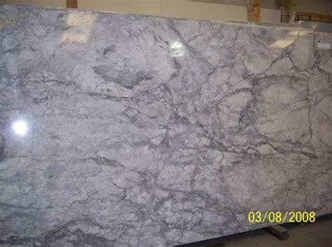 Grey And White Granite Countertops by Quartzite Farm Kitchen
