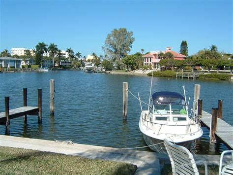 monthly boat rental naples fl beautiful bayfront condo in naples florida vrbo