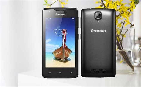 Harga Merk Hp Lenovo Terbaru harga spesifikasi hp lenovo a1000 haiwiki info