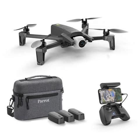 parrot anafi thermal drone pfaa dynnex drones