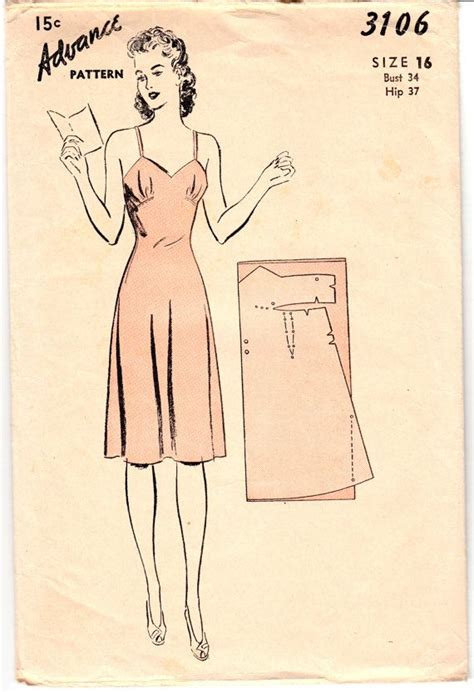 fashion pattern grading books 1243 best vintage sewing patterns images on pinterest