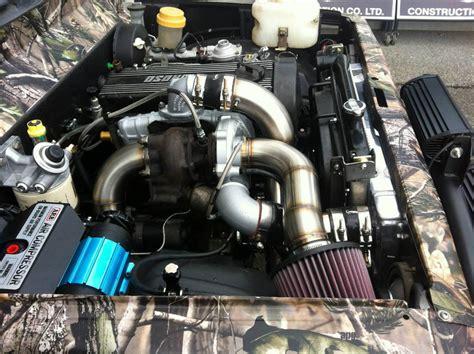 Suzuki Diesel Engines Suzuki Samurai With A Vw Turbo Diesel Engine Depot