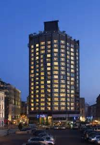 Room Planners book the marmara pera in istanbul hotels com