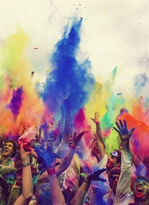 color powder for color run 25 best ideas about the color run on color