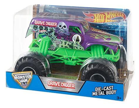 purple grave digger truck wheels jam grave digger truck purple ebay