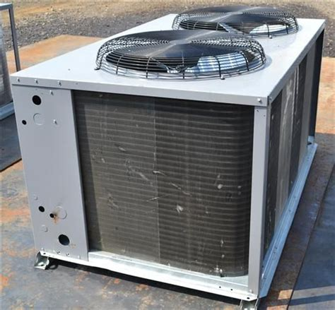 Ac Carrier carrier 20 ton air conditioner search engine at search