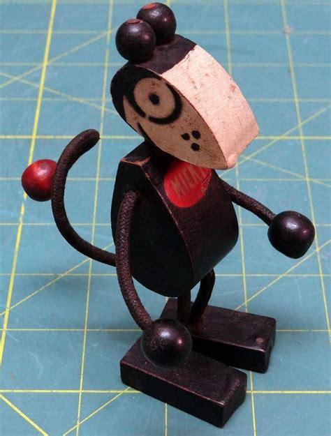34 best novelty u0026 toys 46 best images about vintage disney toys misc on