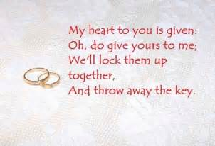 marriage sayings marriage quotes quotes about wedding marriage and wedding quotes with