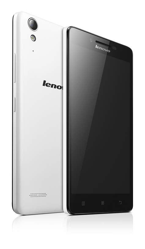 Lenovo A6000 Lte lenovo a6000 dual sim lte white