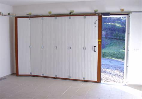 Refaire Une Telecommande De Portail 2039 by Installer Une Porte De Garage Manuelle Ou Electrique A