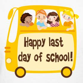Questrom School Of Business Mba Last Day To Drop by Happy Last Day Of School Room 20 News