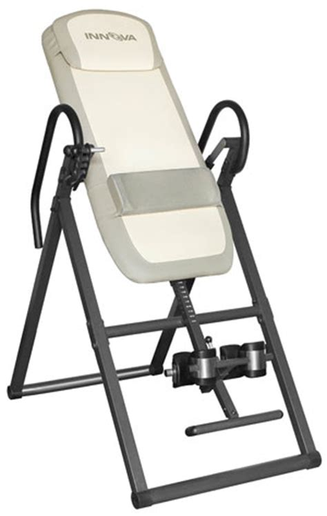 can an inversion table be harmful inversion table side effects brokeasshome com