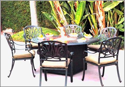 patio pit tables patio pit table patios home design ideas