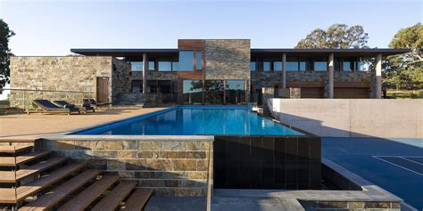best architect designed houses south aus architecture awards best house indaily adelaide news