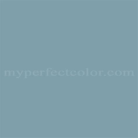benjamin 1670 labrador blue myperfectcolor
