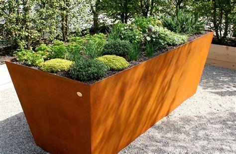 Kräuterhochbeet Anlegen by Hochbeet Selber Bauen Und Anlegen Gartengestaltung