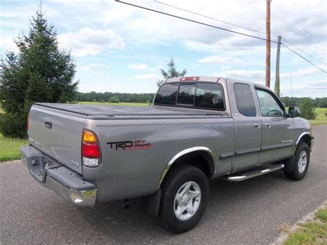 used toyota parts for sale toyota tundra parts for sale html autos post