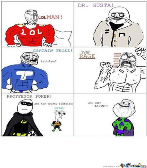 Super Memes - super memes image memes at relatably com