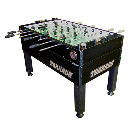 tornado foosball tables tornado foosball tables room guys
