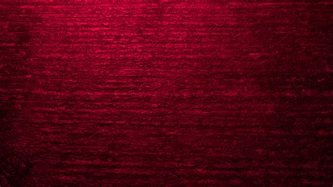 Decorating Doors For Christmas paper backgrounds wall textures royalty free hd red grunge