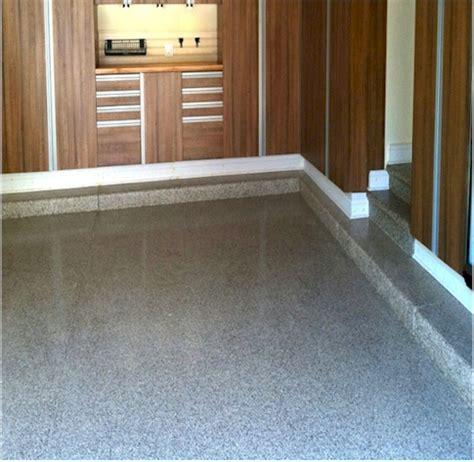 get garage floor coating service jim s garage floor coatings