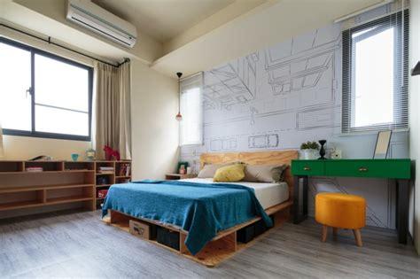 armarios minimalistas interiores minimalistas 100 ideas para el dormitorio