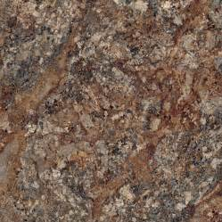 wilsonart countertops shop wilsonart summer carnival high definition laminate