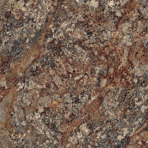 Hd Countertops by Shop Wilsonart Summer Carnival High Definition Laminate