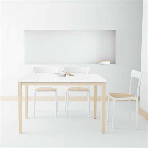 table de cuisine en bois avec rallonge table de cuisine en bois avec rallonge d 233 coration de