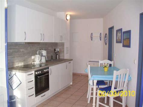 Farbe Im Wohnzimmer 2806 by Wohnzimmer Mit Kueche Amerikanisch Raum Und M 246 Beldesign