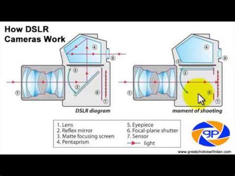 dslr diagram | www.pixshark.com images galleries with a
