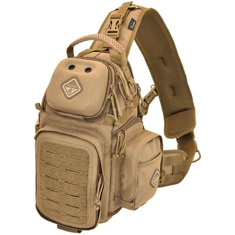 Kemeja Drone Outdoor Tactical freelance photo and drone tactical sling pack by hazard 4 174