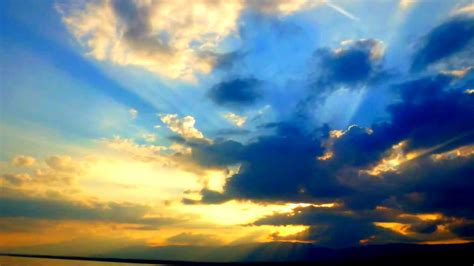 blue sunset ambient new age piano relaxing music youtube art and music mermaids song new age fantasy sunset