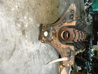transmission control 1995 toyota mr2 parental controls 1991 1995 toyota mr2 5sfe engine block mr2parts4u