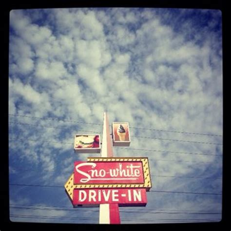 snow white drive inn aptos ca california beaches