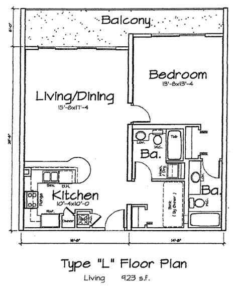 tidewater beach resort floor plans tidewater beach resort floor plans carpet vidalondon