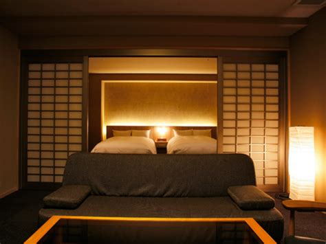 asian style bedroom asian style bedroom tjihome
