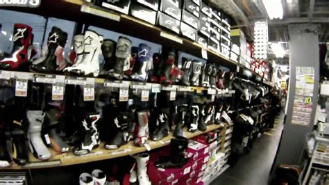 motorcycle boots store near me 100 motorcycle boots store near me hiking boots