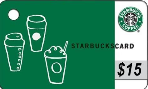 Where To Get Starbucks Gift Cards - 15 starbucks gift card giveaway points with a crew