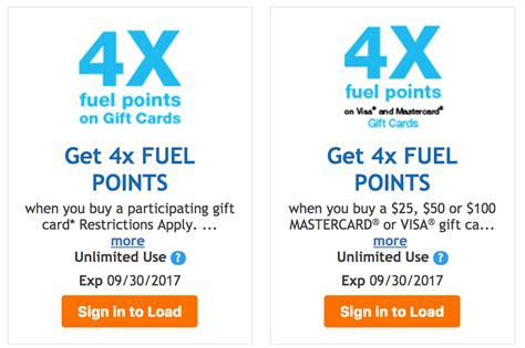 Can You Return A Gift Card To Kroger - visa variable load gift card lamoureph blog