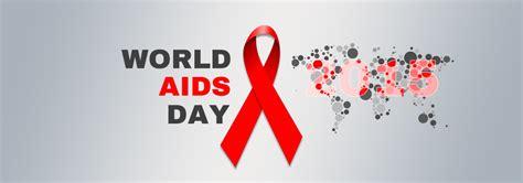 world aids day 2016 world aids day 2016 worldaidsday hivprevention
