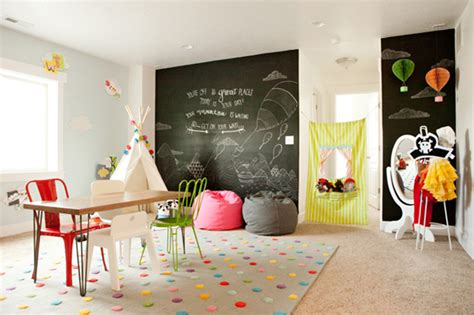 ideas for play room 10 friendly playrooms tinyme