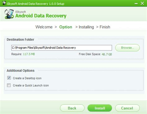 android data recovery review iskysoft android data recovery