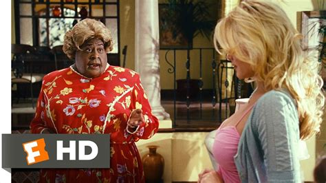 big momma s house 2 big momma s house 2 2006 big momma s in the house scene 1 5 movieclips youtube