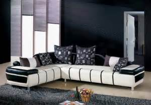 Interior Design Sofas Living Room Modern Furniture Modern Living Rooms Interior Sofa Designs