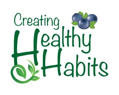 heartful habits natural health and wellness holistic approach archives lisa george creating