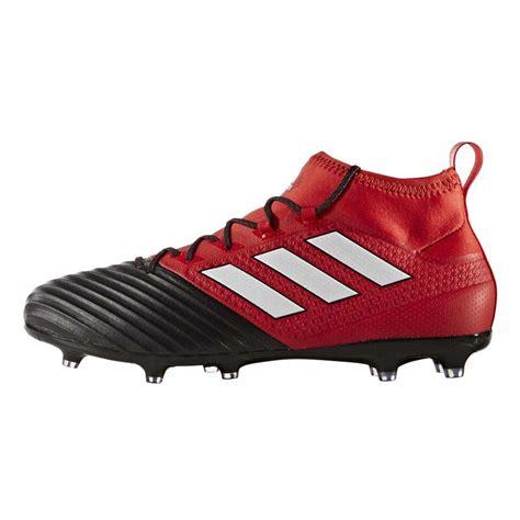 adidas ace 17 adidas ace 17 2 primemesh fg buy and offers on goalinn